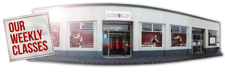Boxing-Gym-Classes-NZ