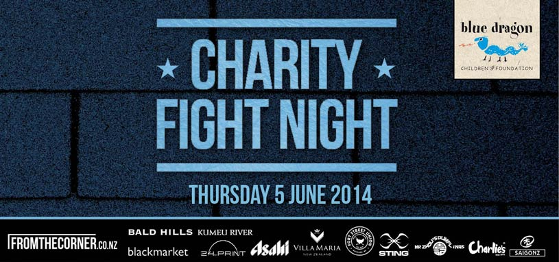 Blue-Dragon-2014-Charity-Boxing