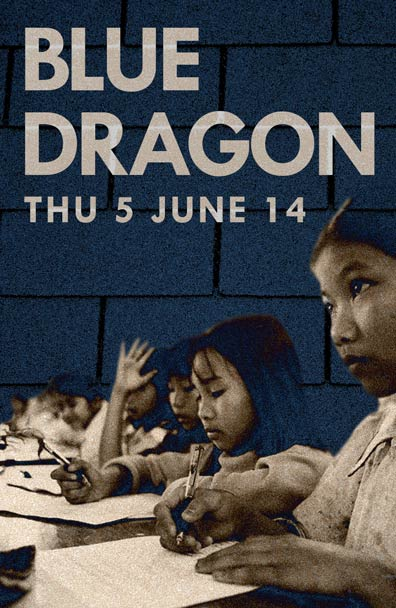 Blue-Dragon-2014-Main-News-Tile-v3