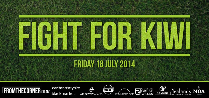Fight-For-Kiwi-2014-Charity-Boxing
