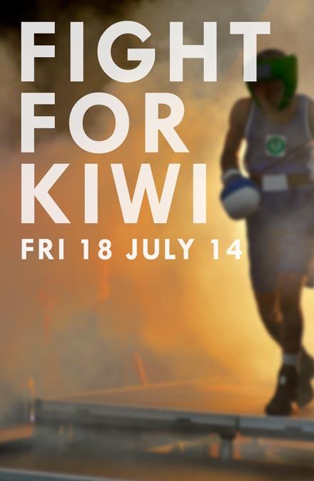 Fight-For-Kiwi-2014-Main-News-Tile-v1