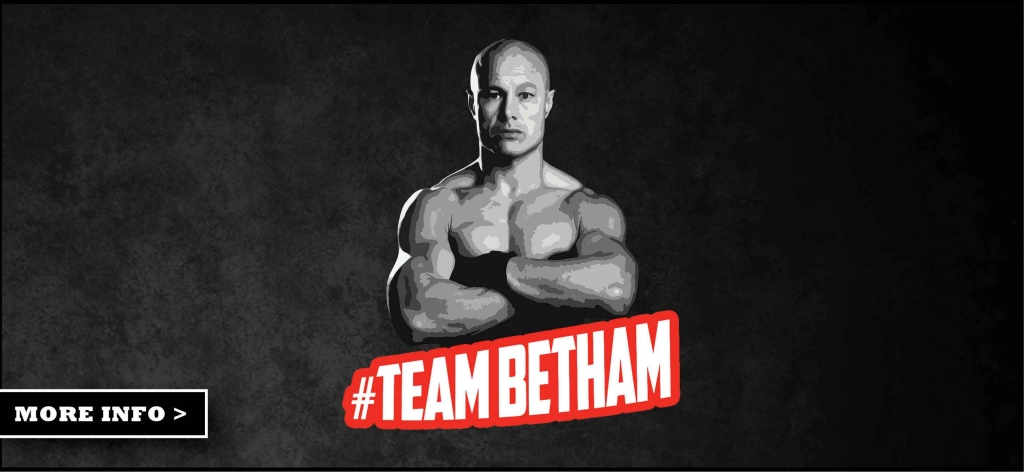Team-Monty-Betham-Boxing-Alley