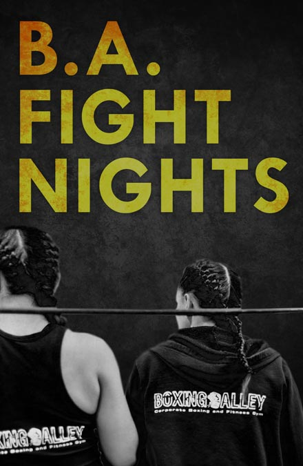 Boxing-Alley-Fight-Nights-Main-News-Tile-v1