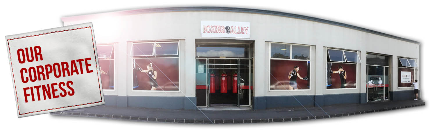 Boxing-Gym-Spring-Memberships-NZ
