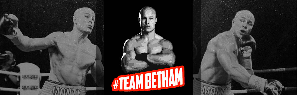 Super-8-Fight-Night-Boxing-Team-Betham