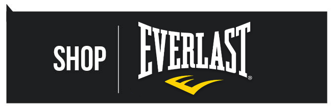 Shop-Everlast-Boxing-NZ