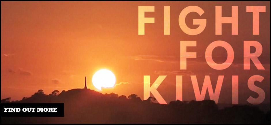 Fight-For-Kiwis-2016