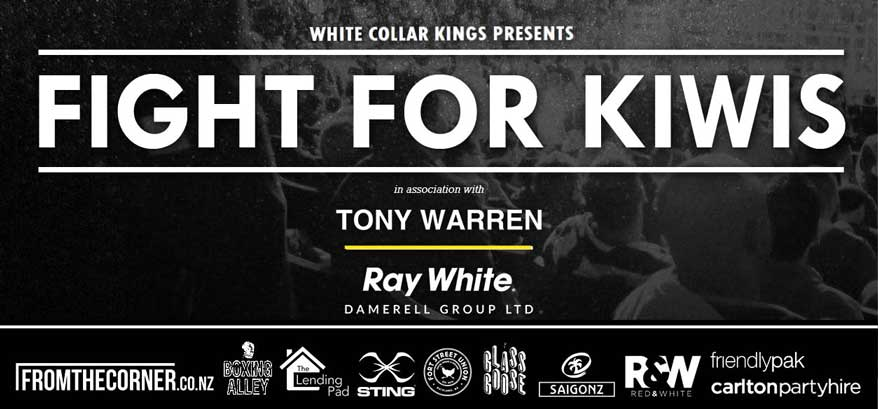 Fight-For-Kiwis-2016-Charity-Boxing