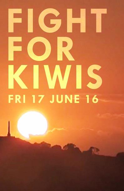 Fight-For-Kiwis-2016-Main-News-Tile-v2
