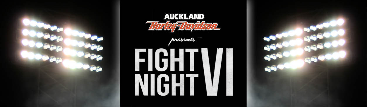 Fight-Night-6-Boxing