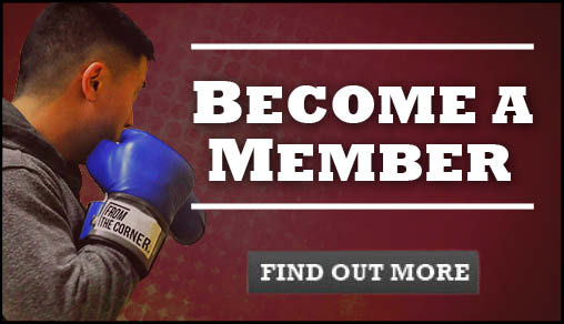 Boxing-Gym-Auckland-Member-City | Boxing Alley