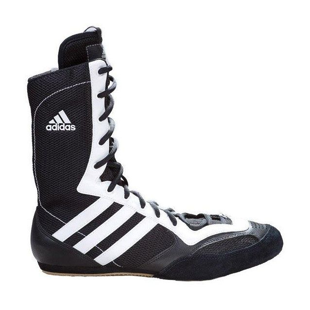 Adidas Tygun II Boxing Boots   Boxing Alley